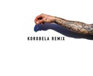 Download Chad Da Don Korobela (Remix) Mp3 Fakaza
