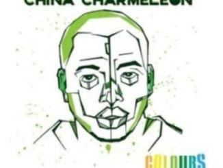 China Charmeleon Best Friends Mp3 Download Fakaza