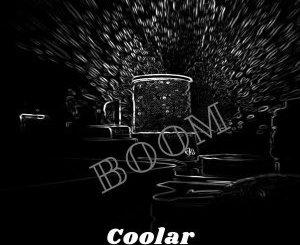 Coolar Mzukwane Mp3 Download Fakaza