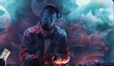 DJ Buckz Exclusive Live Stream Mix 1 Mp3 Download
