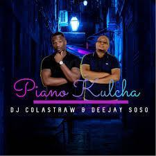 DJ Colastraw & Deejay Soso Time After Time Mp3 Download