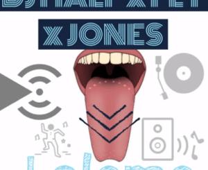 DJ HALF x FLY x JONES Loleme (Amapiano 2020) Mp3 Download Fakaza