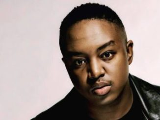 DJ Shimza & DJ Thakzin Razor Mp3 Download Fakaza