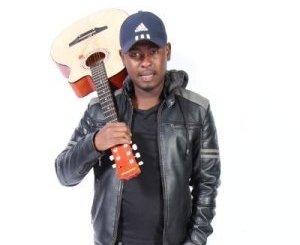 DJ Slikour Hiba Tinghoma Kucina Vanhu Mp3 Download Fakaza
