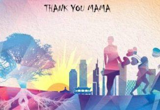 DJ Tears PLK Thank You Mama Mp3 Download Fakaza