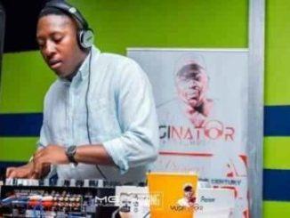 DJ Thabsoul & DJ Shima Msholozi Mp3 Download