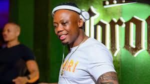 Download DJ Tira lockdown house party mix Mp3 Fakaza