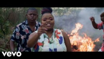 Download Distruction Boyz Ubumnandi Video Fakaza