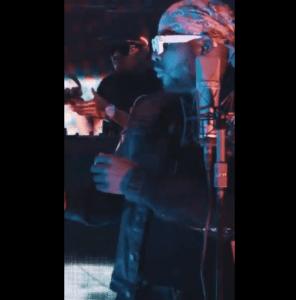 Download Dj Maphorisa & Kabza De Small Bentley/Hello Live mix Mp3 Fakaza