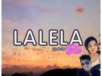 Dj Red Money Lalela Mp3 Download Fakaza