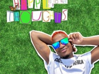 DJ So Nice Ok Cool ft Wichi1080 & Priddy Ugly Mp3 Download