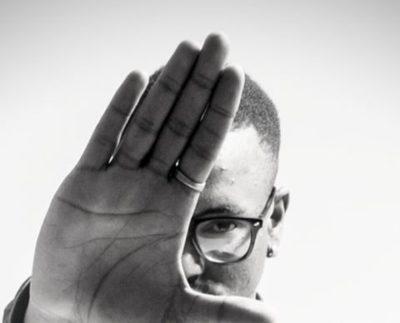 Download Fanzo Magic-Hand & Marcus Mc Myekele Mp3 Fakaza