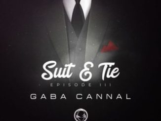 Download Big Sky & LuuDeDeejay Fire (Gaba Cannal Suit & Tie Mix) Mp3