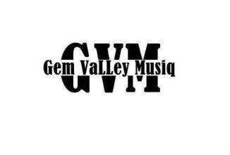 Gem Valley MusiQ Mariana Mp3 Download