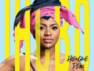 Hlengiwe Pearl Ihubo Mp3 Download Fakaza