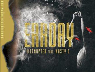 IllChapter Errday ft. Nasty C Mp3 Download Fakaza