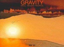 Download InQfive Gravity Mp3 Fakaza