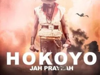 DOWNLOAD MP3 Jah Prayzah Hokoyo (FULL ALBUM)