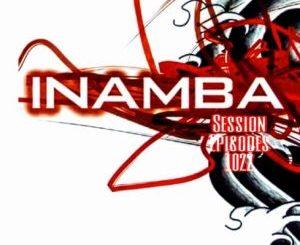 Download Jazziq Soul iNamba Session #01 Mp3 Fakaza