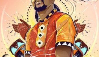 Josiah De Disciple & JazziDisciples Imbizo Mp3 Download Fakaza