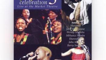 Joyous Celebration Joyous Celebration Vol. 3 Album Zip Download Fakaza