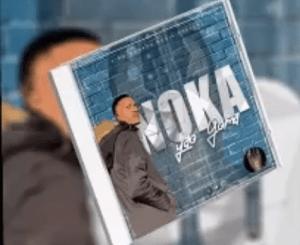 Download Afro Brotherz & Pastor Snow Agora Chants 7 Live Mix Mp3 Fakaza