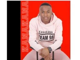 Kanakana Ase Nna Wa Motho Mp3 Download Fakaza