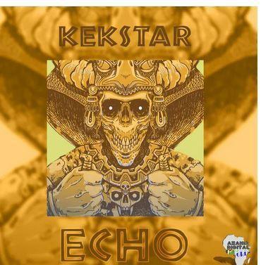 Kek'Star ECHO Mp3 Download Fakaza