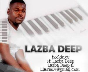 Lazba Deep Let Her Move Mp3 Download Fakaza