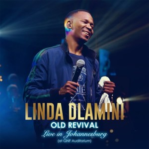 Linda Dlamini Old Revival (Live) Mp3 Download