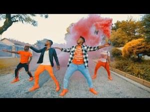Mabalele Siyavuka Tikoloshi Mp3 Download fakaza