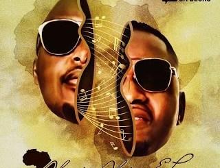 DOWNLOAD Malumz on Decks Taba Tsa Hao (Afro Brotherz Spirit Remix) Mp3 Ft. KB Motsilanyane