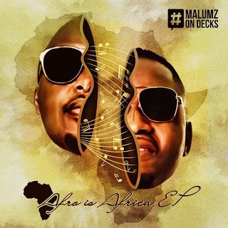 DOWNLOAD Malumz on Decks Taba Tsa Hao (Afro Brotherz Spirit Remix) Mp3 Ft. KB Motsilanyane