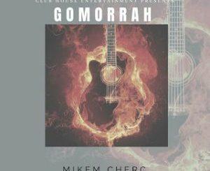Mikem Cherc & Vigro Deep Gomorrah Ep Zip Download Fakaza
