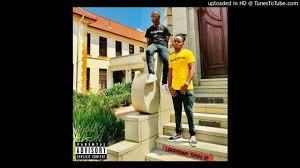 Mjozi x KKO Moratuwa Ft. Coin Boy Mp3 Download Fakaza