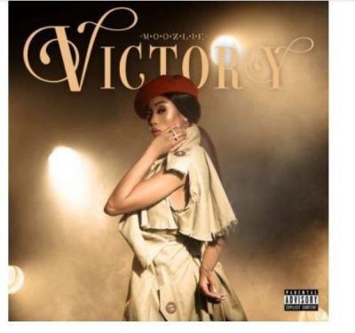 Moozlie Victory Album Zip Download