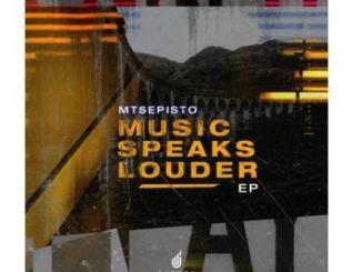 Mtsepisto Chechen (Original Mix) Mp3 Download Fakaza
