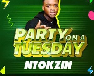 Gaba Cannal Party On A Tuesday Mp3 Download Fakaza