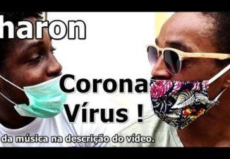 Sharon Corona Vírus Mp3 Download Fakaza
