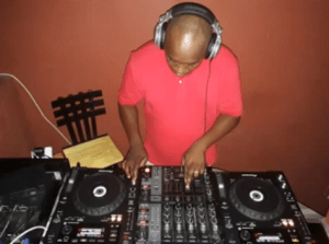 Sheff Wa Rona Classic Mix Mp3 Download