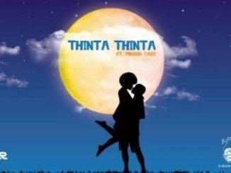 Download Sibu Nzuza Thinta Thinta Mp3 Fakaza