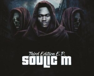 Vida Soul & Soulic M Indlovu Mp3 Download Fakaza