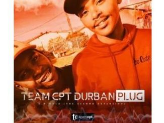 Team CPT Kids In The CBD Mp3 Download Fakaza