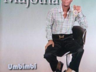 Umajotha Umbimbi Lamagwala Mp3 Download Fakaza