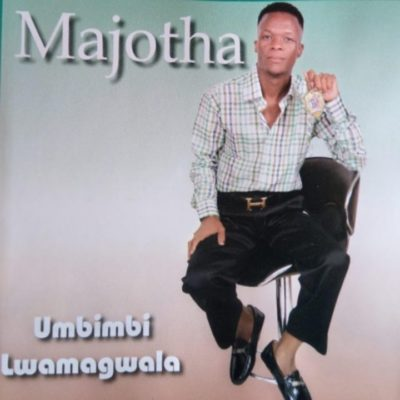 Umajotha Umbimbi Lamagwala Mp3 Download Fakaza