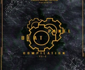 Download VA Panel Beat Compilation Vol.2 Zip Fakaza
