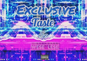 Mp3 DOWNLOAD Wese Lese Exclusive Taste Mp3 Download Fakaza