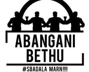 Download Abangani Bethu Corona Mp3 Fakaza
