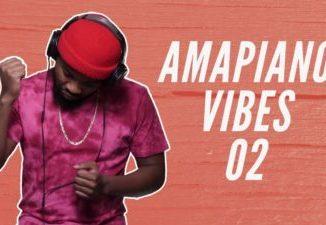 Amapiano Quarantine Mix 2020 Sauti Sol, Soweto's Finest, DJ Sumbody, Vigro Deep, Samthing Soweto mp3 download Fakaza