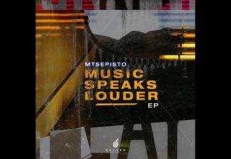 Mtsepisto Velvet Scapes (Original Mix) Mp3 Download Fakaza